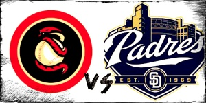 D-backs Padres1