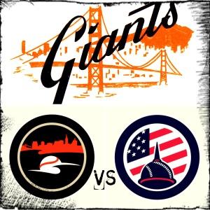 Giants Nats1