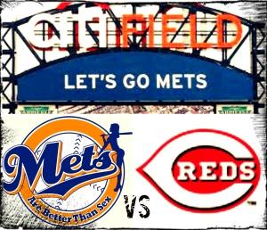 Mets Reds1