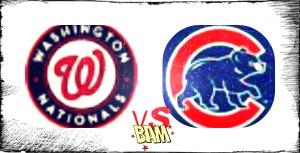 Nationals Cubs1