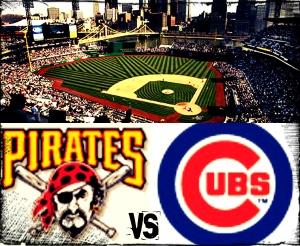 Pirates Cubs1
