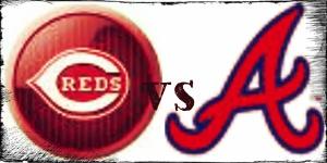 Reds Braves1