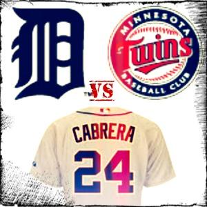 Tigers Twins1
