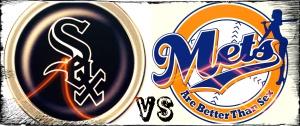WSox Mets1