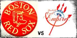 Rsox Yankees1