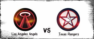 Angels Rangers2