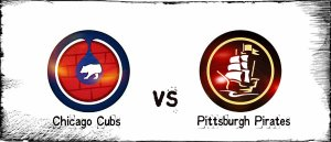 Cubs Pirates2