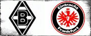 Gladbach Eintracht