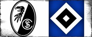 SCF HSV