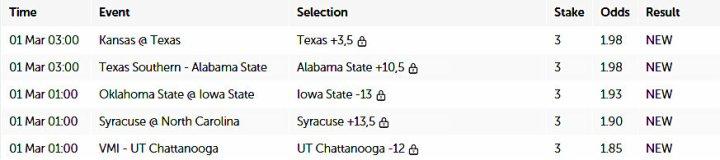 screenshot-bettin.jpg